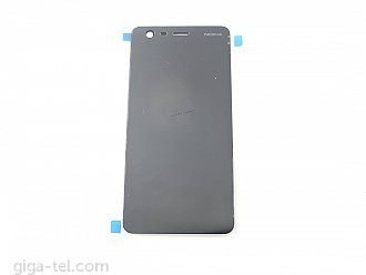 Nokia 2 LCD+touch black