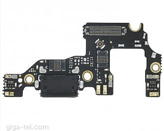 Huawei P10 charge board