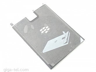 cover with NFC