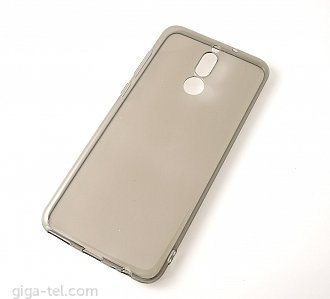 Huawei Mate 10 Lite Ultra-thin TPU grey