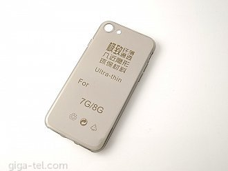 Excelent ultra thin TPU
