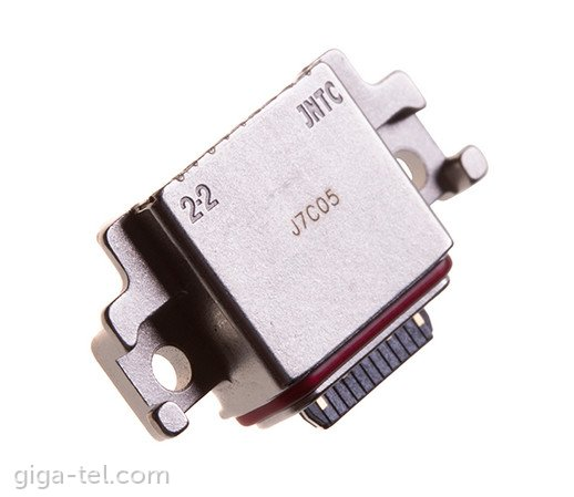Samsung A530F,A730F,A605F charge connector