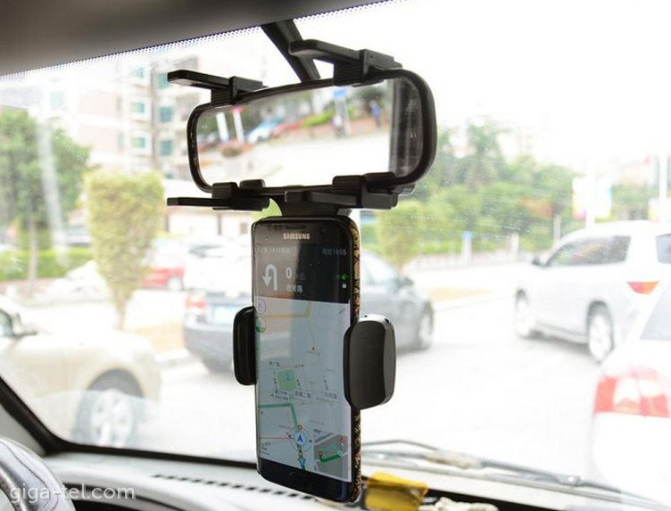Car mount rearview UD-23