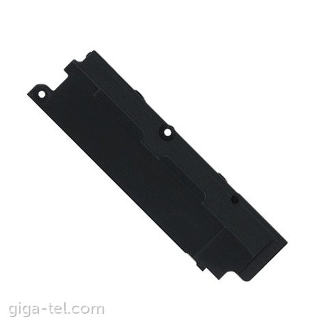 Samsung G965F rear middle cover