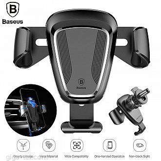 Excelent quality car mount