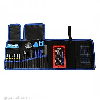 67pcs SET of tool for repair