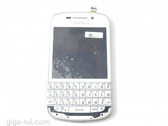 krytydily blackberry qqqzzz giga telcom