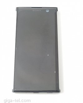 Sony Xperia XA2 LCD with frame