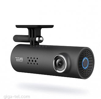 130 degrees FOV, cover wide vision range