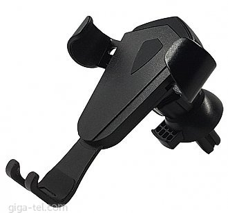 Universal car air vent holder UD-28