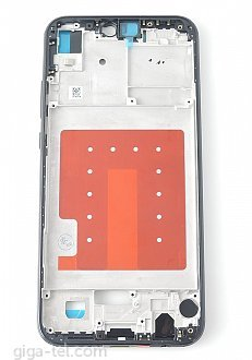 Huawei P20 Lite LCD frame / middle cover