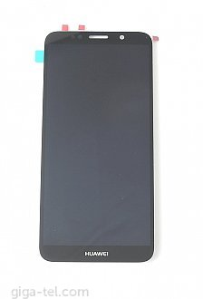 Huawei Y5 2018 LCD+touch black