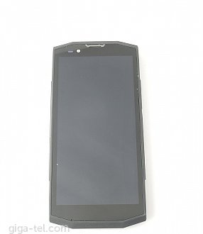 Blackview BV9000 Pro full LCD black