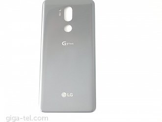 LG G710EM G7 ThinQ - original cover without parts