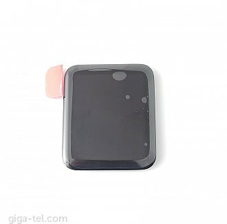 Apple Watch 1 - 42mm LCD