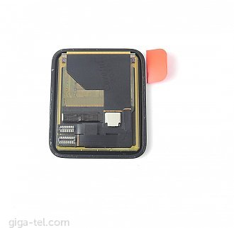 Apple Watch 1 - 38mm LCD