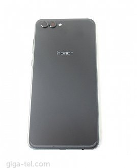 Honor View 10 battery cover black