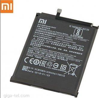 05e44f7fdab BATERIE   Xiaomi - Giga-Tel.com