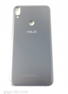 Asus ZB602KL ZenFone Max Pro / with camera glass!