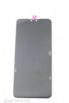 Huawei Y9 2019 LCD+touch black