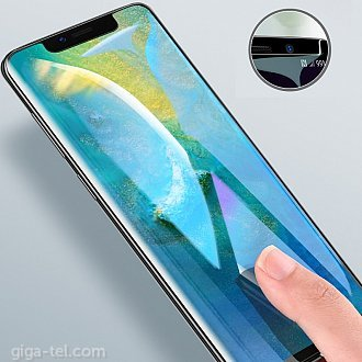 Huawei Mate 20 Pro UV curved glass