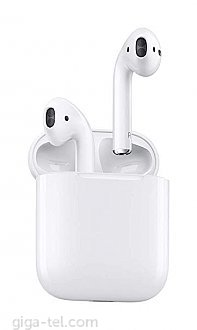 OEM for Apple AirPods 1 / best high quality