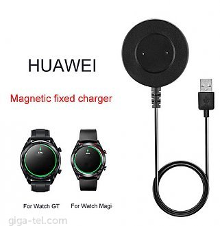 Huawei Watch GT charger