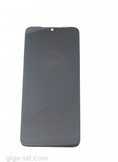 Xiaomi Redmi Note 7 LCD+touch black