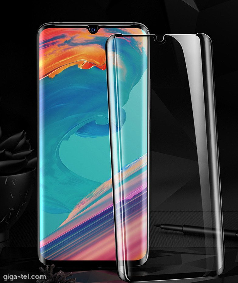 Huawei P30 5d Tempered Glass