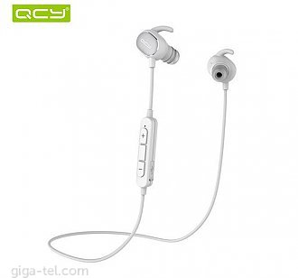 On-cord Control / CVC 6.0 Noise Cancelling / IPX4 Waterproof Sweatproof / APT-X Lossless Audio Decode
