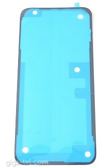 Huawei Mate 20 Lite adhesive tape of battery cover