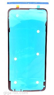 Huawei P30 Lite adhesive tape of battery cover