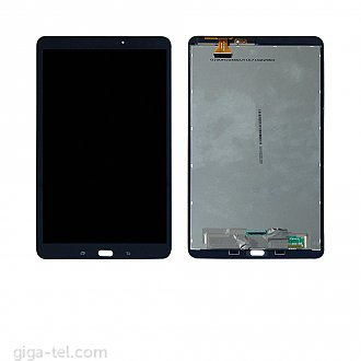Samsung Galaxy Tab A 10.1  LCD without frame