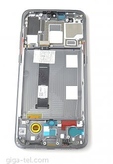 Xiaomi Mi9 full LCD with frame