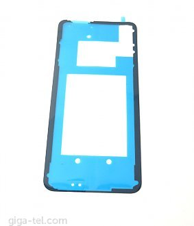 Huawei P Smart Z adhesive tape for battery cover