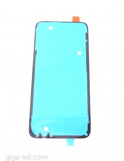 Huawei Mate 30 Lite adhesive tape for battery cover