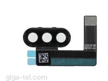 Smart Keyboard Flex Cable - Space Gray