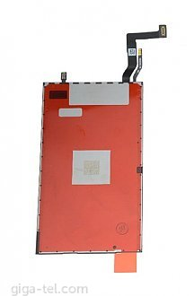 iPhone 8 backlight for LCD / original refurbished