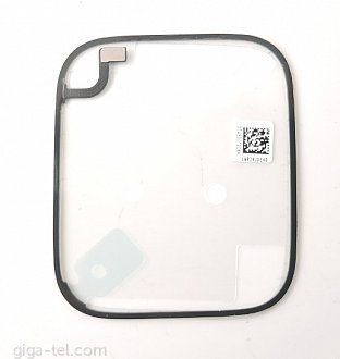 Apple Watch 5 44mm 3D touch sensor adhesive