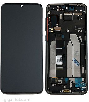 Xiaomi Mi 9 SE full LCD with frame