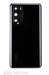 Huawei P40 (ANA-NX9, ANA-LX4) cover without CE description
