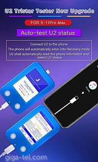 Support: 5/5S/5SE/6/6S/6SP/7/7P/8/8P/X/XR/XS/XS Max/11/11Pro/11Pro Max