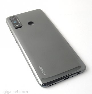 Huawei P Smart 2020 battery cover without fingerprint flex