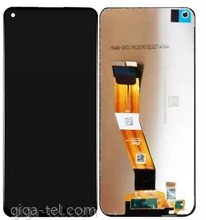 Samsung M11 LCD without frame