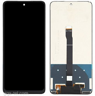 Huawei P Smart 2021 LCD+touch