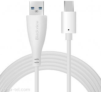 Blackview micro USB data cable