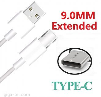 Blackview Type-C data cable